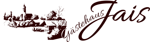 Gästehaus Jais – Warngau